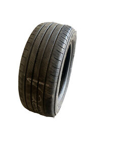 1 Used 215 55 16 Michelin Energy Saver A S Used 215 55 16 4 5 32nds