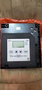 Asco 894000 002 Group G Controller For Automatic Transfer Switch