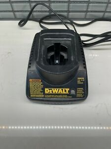 Dewalt Dw9118 7 2 14 4v Battery Charger Replacement