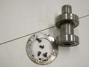 Atlas Craftsman 101 Series 15 Drill Press Spindle Bearing Assembly Fr 101 3662