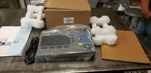 Acu rite 1197250 01 Dro203 3 axis Machine Tool Readout New In Box