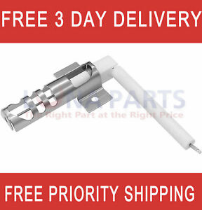 Range Oven Spark Ignitor 9758079 Whirlpool Wp9758079 Ap6013984 Ps11747217
