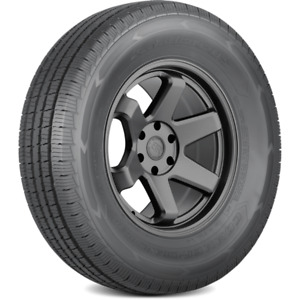 4 New Americus Commercial Lt All Season Tires Lt26570r17 10ply 265 70 R17 Fits 26570r17