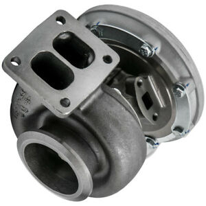 69 92 5 96 4mm Billet Wheel Turbo Charger S300sxe 69 S300 S369 0 91 A R 177275