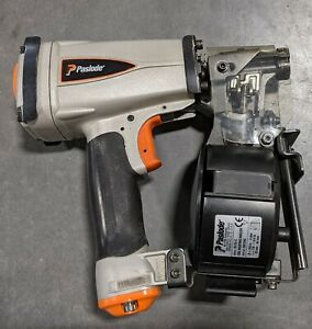 Paslode R175 c Roofing Coil Nailer
