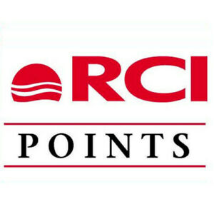 Rci Points Only For Sale