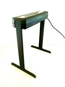 Home Or Office Paper Shredder Heavy Duty Boston Model 1690 With Stand