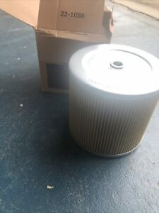 Bobcat Hydraulic Strainer Suction Filter 7006811 For Compact Excavator 4b