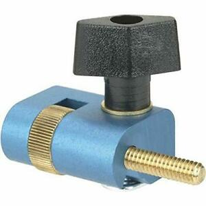 Kreg Kms7215 Micro adjuster For Band Saw And Router Table Fences