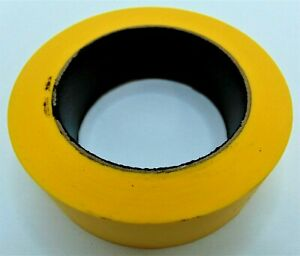 Painters Tape Roll 1 5 Inch X 45 Yards Yellow Adhesive Tapes