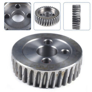75mm High quality Milling Machine Parts Sleeve Housing Steel