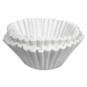 Bunn o matic Commercial Coffee Filters 10 Gallon Urn Style 250 pack