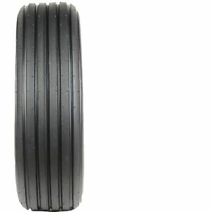 4 00 12 Carlisle I 1 Farm Implement Front Tractor Tire