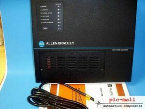 Allen Bradley 2755 dm6 new