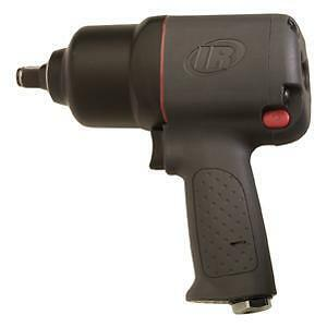 Ingersoll Rand 1 2 Composite Impact Wrench irt2130