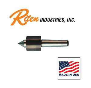 Riten Econo Live Centers New Live Center Mt 5 Usa