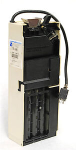 Mei Mars Trc 6000 Coin Changer Reconditioned
