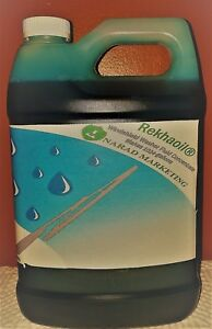 Windshield Washer Fluid Concentrate Makes 1024 Gallons