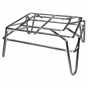Wire Storage Rack 14 x10