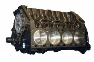 Chrysler Dodge 318 5 2 Short Block 1993 1994 1995 1996 1997 1998 1999 2000 2001