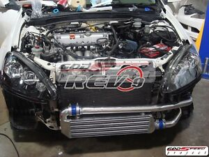 Rsx Turbo Kit In Stock, Ready To Ship | WV Classic Car Parts and