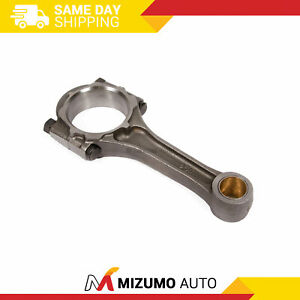 Connecting Rod Fit 75 95 Toyota Celica Pickup 4runner 2 2 2 4l 20r 22r 22re Rec