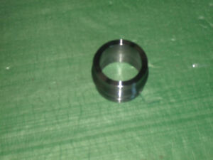 John Deere Turbo Adapter 4430 4440 4630 4650 Ar43724