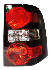 Oem New 2006 2010 Ford Explorer Right Tail Light Lamp