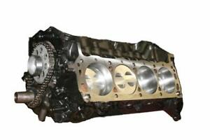 Remanufactured Ford 289 4 7 Short Block 1965 1966 1967 1968