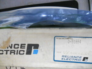 Reliance Electric 0 51884 Reman Module 051884