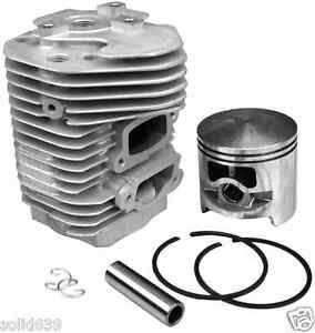 New Cylynder Kit For Stihl Ts760 Ts 760 58 Mm Repl Oem 1111 020 1206