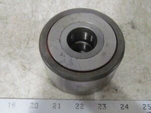 Accurate Smith Bearing Yr 3 1 2 x Sealed Camfollower