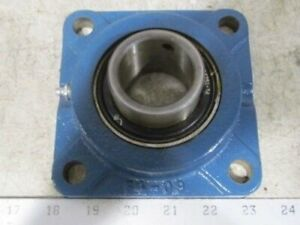Mb Fc4 25 1 3 4 4 bolt Flange Bearing New