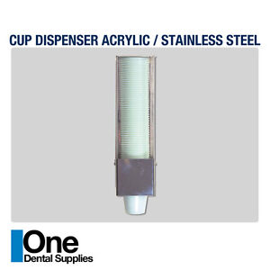 Dental Cup Dispenser 1150