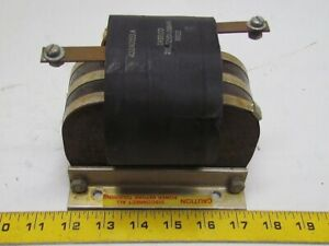Lasel Co Pacific 432a01553 A Power Transformer 2100725 Di 5884a 191122
