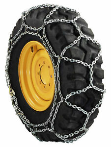 Olympia Sprint Snow Chains 245 70r19 5 Truck Tire Chains Free Shipping