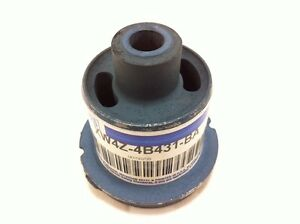 New Oem 2002 2005 Ford Explorer Rear Axle Differential Irs Bushing Press In