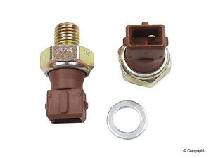 Bmw Era Oil Pressure Switch Sender Fits Most Bmw Models 12 61 8 611 273