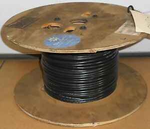 sls1c20 Belden Electrical Wire 4 Pair 24 Awg Comm Cable 7918a 010 11410mo