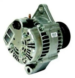 Alternator Isuzu Industrial Engine 4bg1 4bg1t 4bg1tc 6bg1 6bg1t 6bg1tc