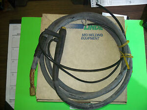Esab linde Cable Assembly Part 999916