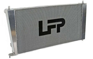 Lfp Pro Comp Performance Race Radiator 1993 1995 Ford Lightning F150