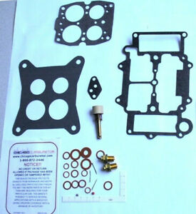 1974 76 Carb Kit 4 Barrel Hitachi Mazda 1308cc Eng Cosmo Coupe Rotary P U Rx4