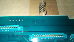 04262 66501 Pcb For Hp 4262a Lcr Meter Working