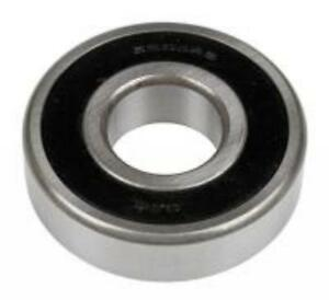 New Holland Square Baler 68 69 268 269 270 Plunger Bearing 165484 fafnir