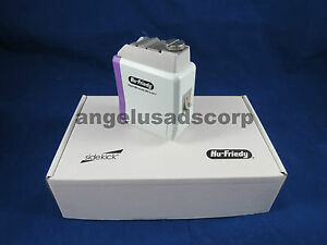 Sidekick Sharpener Complete Kit Sdkkit Hu Friedy