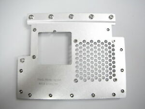 Amat 0040 70381 Cover Front Ice Imp 2mhz Rf Match