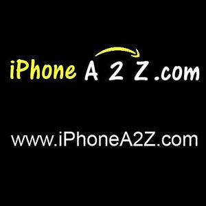 Great Iphone Domain Name Www Iphone A 2 Z Com Great For Iphone Business