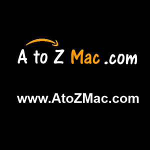 Great Mac Domain Name Www A To Z Mac Com Great For Mac Business