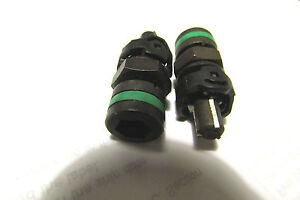 2 Green Haben Torkit Out Ez Out broken Bolt Extractor For 9 11m 3 8 7 16 1 8